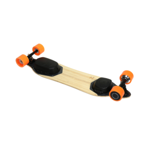 wowgo 3 review