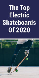 e-skate reviews
