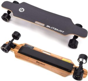 Best Cheap Electric Skateboards 5