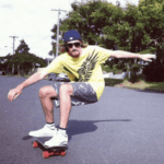 Best Cheap Electric Skateboards 7