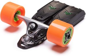 Best Cheap Electric Skateboards 1