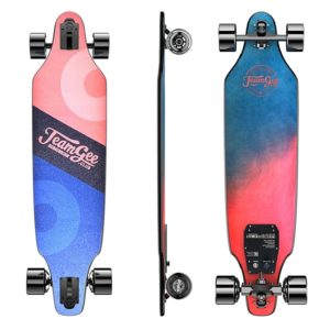 Best Cheap Electric Skateboards 3