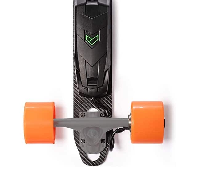 How Long Does It Take To Charge An Electric Skateboard? 2