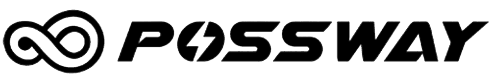 Possway logo