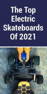 top electric skateboards guide